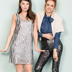ModCloth Sale On Sale! Extra 30% Off Already On Sale Items!