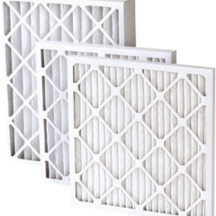 Gift Idea: MERV 8 Furnace Filter