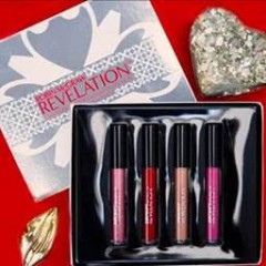 Top Julep Beauty Gift Sets – Customizable and Ready To Gift
