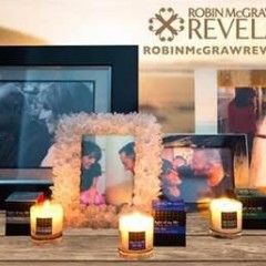 Robin McGraw Revelation: Gifts That Give Back