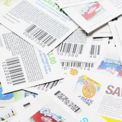 Use Online Coupons and Save Money