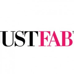 JustFab BOGO Memorial Day Event (ends May 25)