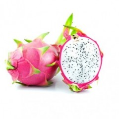 Dragon Fruit Recipes & Tips