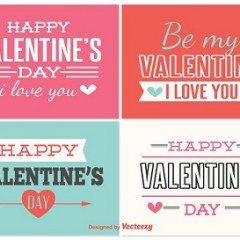 Valentines Day Gifts For Couples