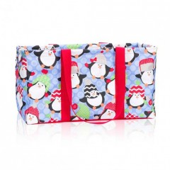 Must Have Thirty-One Gifts Holiday Designs