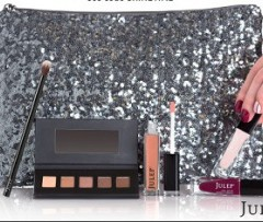 Julep Cyber Monday Deal – 50% off Holiday Gifts