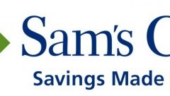 Oct. 11 Sam's Club Offering Free Women's Health Screenings