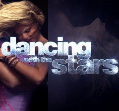 Dancing with the Stars Cast Announced