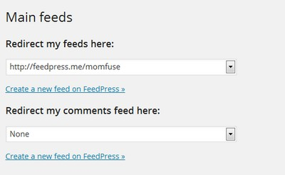 feedpress2