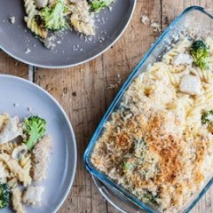 12 Sunday Casserole Dinner Recipes: A Foodie Collection