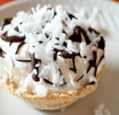 12 Delicious Mini Pies