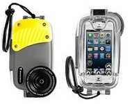 Father's Day 2013 Gifts For The Outdoors Man
