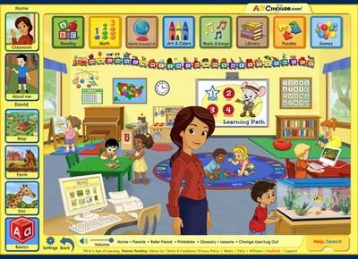 preschool_pic