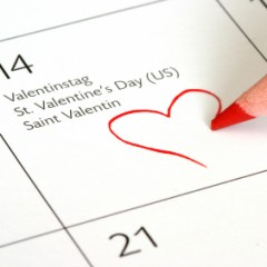 2010 Valentines Day Gift Guide Submissions
