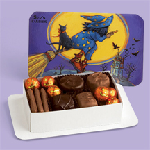 0609_197tricktreatbox