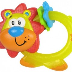 Infantino and Fisher-Price Recalls – Babies R Us – Wal-Mart