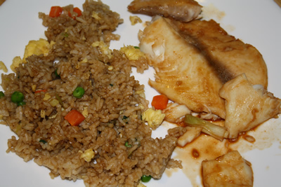 chinese-tilapia