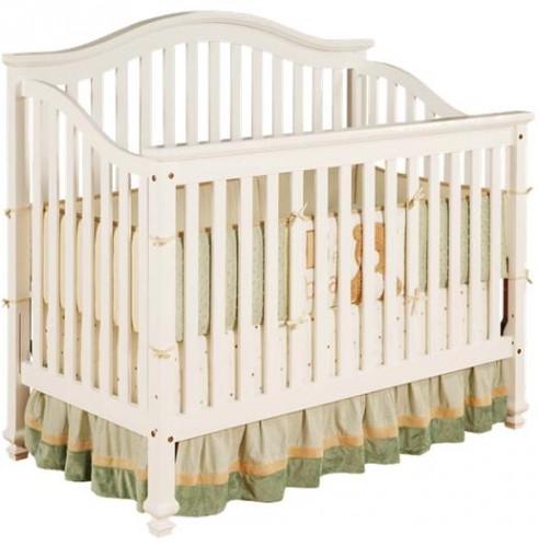 Mom Fuse Recall Jardine Cribs Sold At Babies R Us Toys R Us Kidsworld