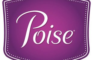 Poise Free Samples & Coupons