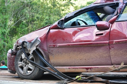 Car-Accident-Causes