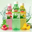 Professional Aloe Vera Drink Supplier, Natural Juice Wholesaler | Okyalo