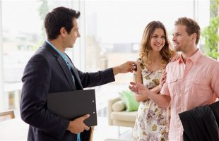 Protecting Your Real Estate Investment