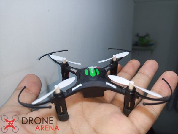 eachine-h8-mini