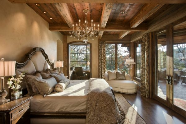 rustic-ceilings