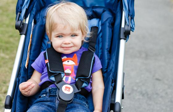 Mom Fuse Mom S Dilemma Choosing The Best Stroller