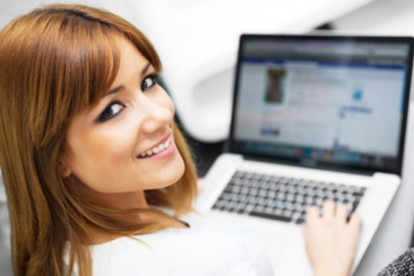 degree-course-online-completely-free-of-charge