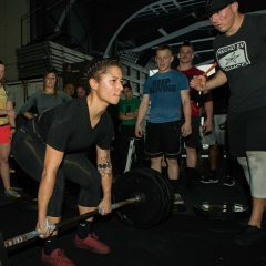 Strength Training For Women: What Are the Valuable Gym Safety Tips You Need To Know