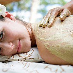 Ways to Detox Your Skin Via Eating