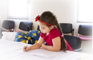 How To Teach Your Child To Think Independently?