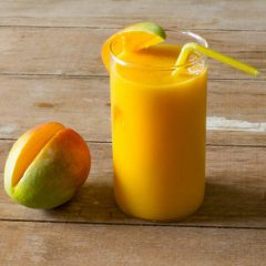 Lesser Known Benefits of Consuming a Glass of Juice Every Morning