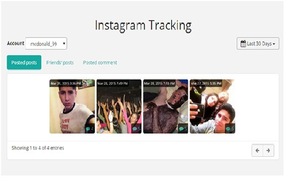 instagram-tracking