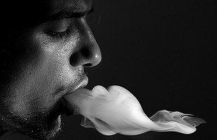 Stop Smoking: Get Fitter
