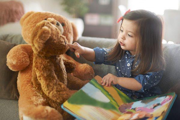 kids-imaginative-play