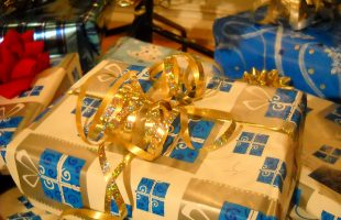 Gift Ideas for Your Teenager
