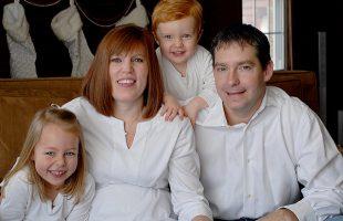 Single Parents Rejoice — Child Support Enforcement Can Help
