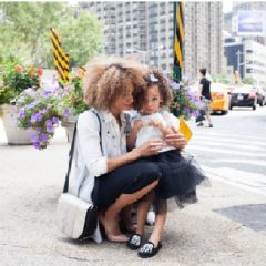Moms Need Self Care, Too. 3 Ways to Treat Yourself.