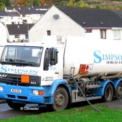 Get the Most Out of Your Heating Oil Deliveries