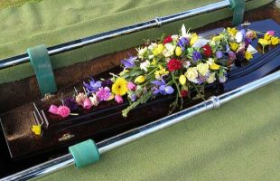 How to Cover the Costs of a Funeral