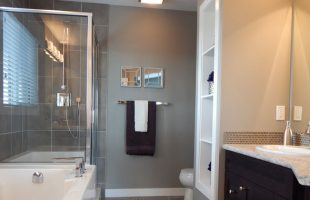 Bathroom Shower Stalls – Tips on Choosing the Best to Give Your Shower a New Look