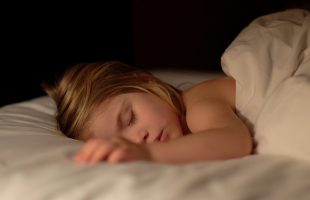 Mental Exercises that Can Help You Sleep Better