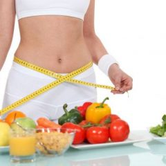 Adding Techniques to Your Weight Loss Repertoire