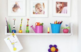 6 Tips for Displaying Framed Photographs on Your Walls