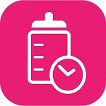 Nursing Timer