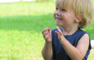 3 Tips to Prepare for a Growing Child