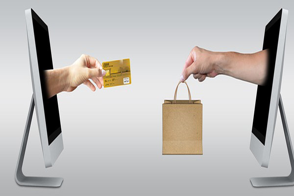 ecommerce shopping habits