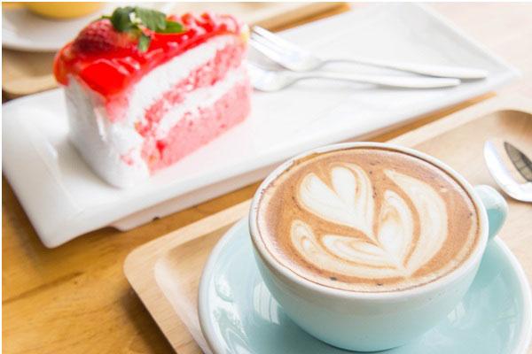 sweet breakfasts